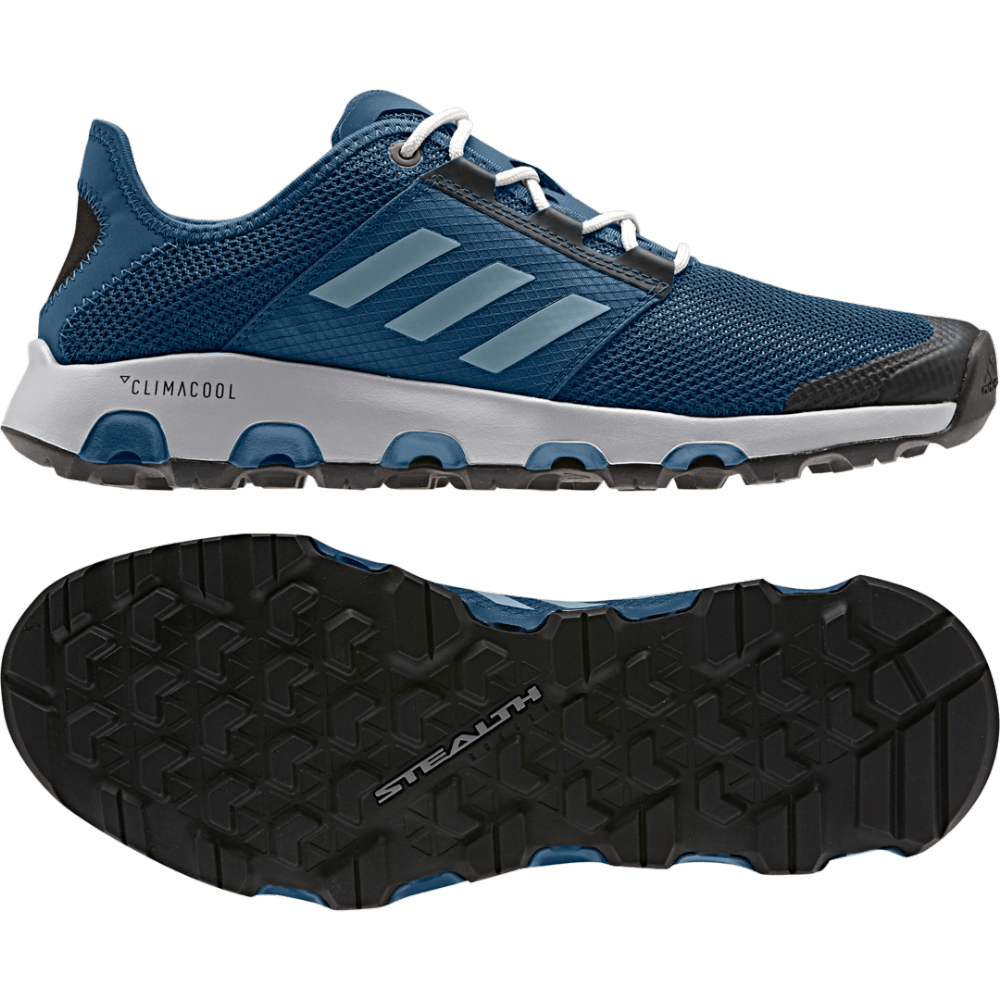 Adidas Terrex Climacool Voyager Shoes
